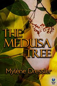 Medusa-e-book-cover.jpg